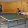 tischtennis-1