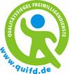Qualität im Freiwilligendienst 2011